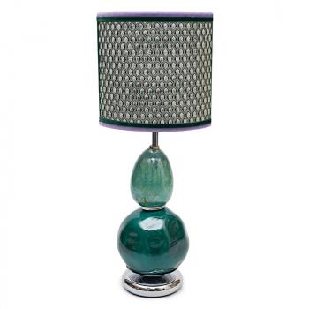 Lampada TAWNEY