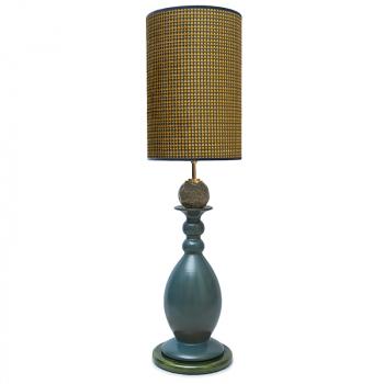 Lampada Tamika