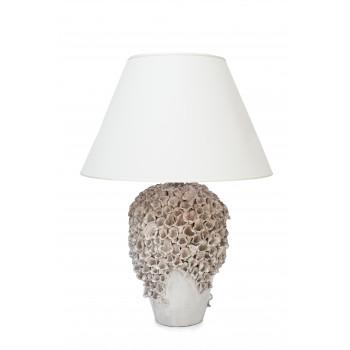 Lampada CALLA II