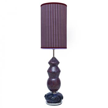 Lampada Desiree